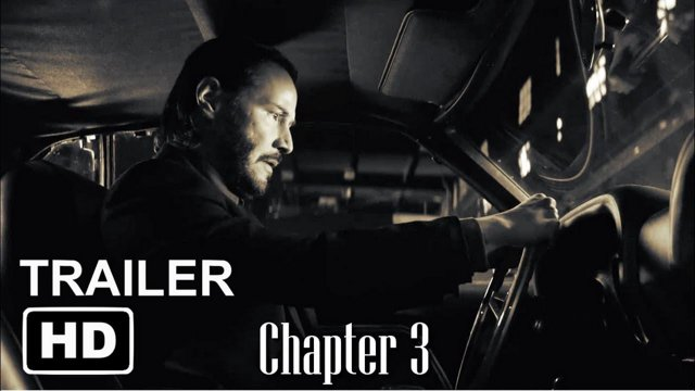 B4j4kk John Wick Chapter 3 2019 Full Movie Hd720p Twitch