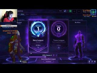 видео: Diablo GML Gameplay