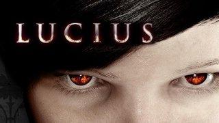 Lucius - Part 2. Satan's son simulator