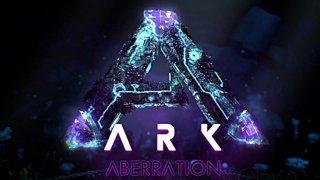ARK Aberration Sub Server - Part 1