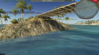 Highlight: Battlefield 2, play now on BF2 Hub!