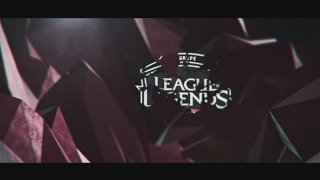 G2 vs. MSF | Quarterfinals | EU LCS Summer | G2 Esports vs. Misfits Gaming (2018)