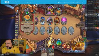 KRIPP ARENA | 200IQ HAKKAR https://youtu.be/0Vpuhwe9NUo | CALL KRIPP LATER!