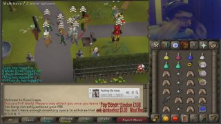 Blocked for firecape and torso #GG