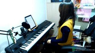 Love Affair OST (Piano Ver.)