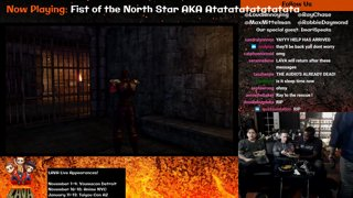 LoudAnnoying - Loud and Annoying with Erica Lindbeck - Twitch