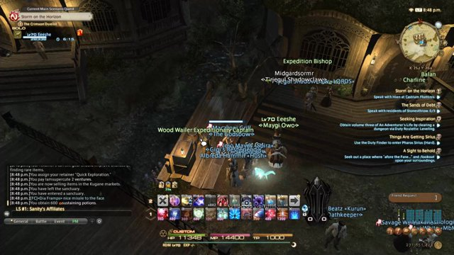 POTD Solo: 141-200 (CLEAR)