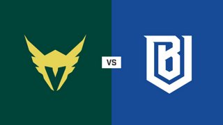 Full Match | Los Angeles Valiant vs. Boston Uprising | Stage 4 Week 4 Day 3