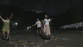 Tokyo, JPN - Hanging w/ !Chego- jnbSalute - !Discord !YouTube - @JakenbakeLIVE on Insta/Twitter