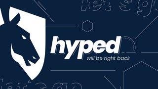 Highlight: Liquid Hyped - !tierlist