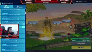 Highlight: Rank #1 PC Duos Wins Worldwide! | Duo Gauntlet Grind | 4,600+ Wins | 62,000+ Kills