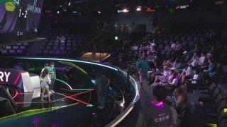 [2019 우리은행 LCK Summer] KT vs. GEN - JAG vs. DWG