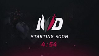 Highlight: IWD - CHALLENGER JUNGLE COMMENTARY | YAKUZA 0 AT 6 AM PST
