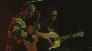 Magfest 13 - Super Guitar Bros - Clip