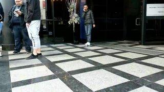 Highlight: (#GER/AUT) KIEV!  !shop !social !amazon