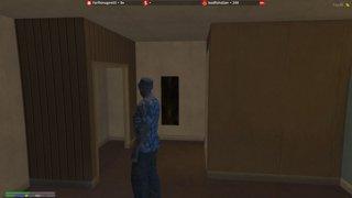 Ryan Kindle on NoPixel GTA RP w/ dasMEHDI - Return Day 30