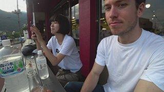 Nikko, JPN - Samurai / Ninja Experience in Edo World w/ !Ao jnbB jnbS - !Discord !YouTube - @jakenbakeLIVE on Insta/Twi