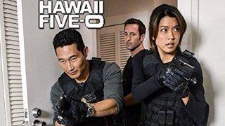hawaii five o season 4 episode 5 watch online