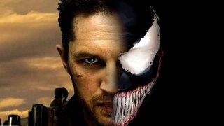 Venom 2018 Full Streaming