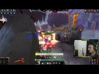 видео: качественный тимфайт
