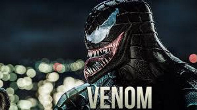 venom full movie in hindi dubbed download 720p filmywap