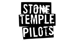 Matt Heafy (Trivium) - Stone Temple Pilots - Crackerman I Acoustic Cover