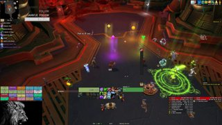 Solaris vs Mythic Vectis (15 pulls!)