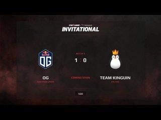 видео: og vs kinguin, 2
