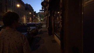 Яркий момент: Люксембург 2