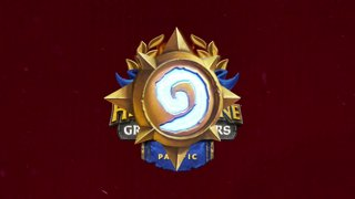 Shaxy vs Surrender - Group 2 Elimination - Hearthstone Grandmasters Asia-Pacific S2 2019 Playoffs