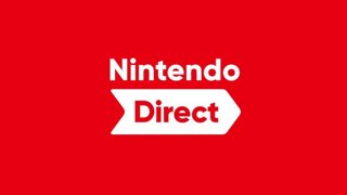 Nintendo Direct w/ dasMEHDI - #E32019