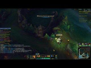 видео: Bard A-Z