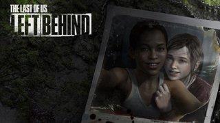ʕ •ᴥ•ʔ BONUS: Left Behind DLC + TLOU2 Trailer Reactions ʕ •ᴥ•ʔ