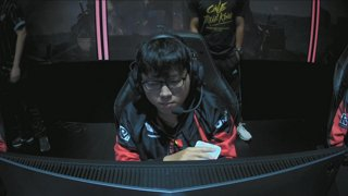 MSI 2019: Play-In Groups Day 1