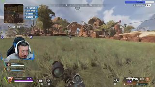 Highlight: This is going on my Youtube soon game play win 3-4-2019