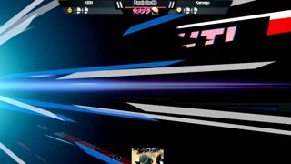 Umebura SP4 SSBU - Ken (Sonic) Vs. Karoegu (Pichu) Smash Ultimate Tournament Pools