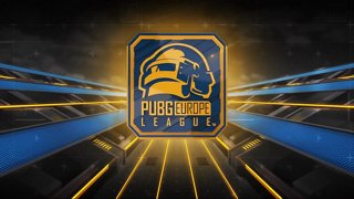 [EN] PEL Contenders — Phase 2 | Group B | Match 22 w/ @TheNameIsToby & @BanksEsports