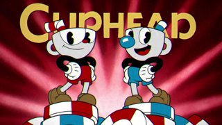 Cuphead Playthrough Part 2