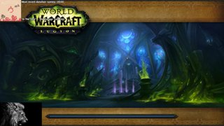 Azortharion - Goroth Mythic - 1.37 mill DPS