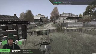 5v1 at Vybor with flying trucks!