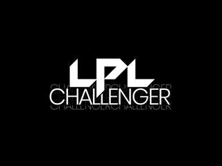 FULL EP: LPL Challenger CS:GO Round 6 Kyoto vs. Horse