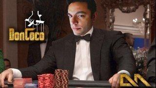 Poker - January 27 2019 w/ dasMEHDI