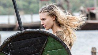 bebe_rexha27 - Vikings Season 5 Episode 15 (HISTORY) English