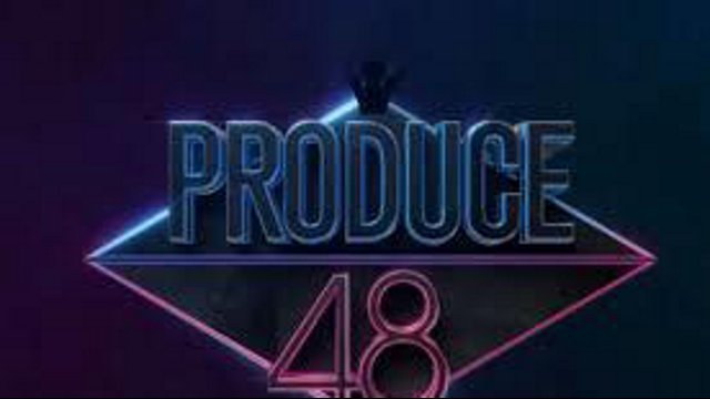 Produce 48 EP  5 [ENG/SUB] Mnet