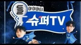 Super TV Season 2 Episode 6 Super Junior VS (G)I-DLE Eng Sub