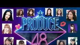 Produce 48 Ep 2 Eng Sub Dailymotion