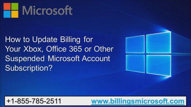 bententech microsoft billing account 1 855 785 2511 billing microsoft twitch