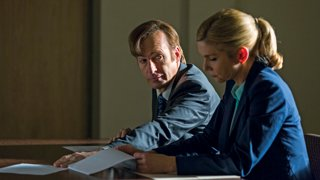 better call saul season 3 episode 8 torrent
