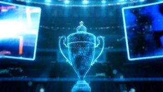 CS:GO - Renegades vs. Grayhound  [Cache] Map 2 - Oceanic Finals Minor Closed Qualifier