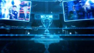CS:GO - Renegades vs. Grayhound  [Mirage] Map 3 - Oceanic Finals Minor Closed Qualifier
